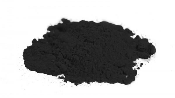 Eloxierfarbe Eloxalfarbe Schwarz - Schwarz eloxieren selber machen