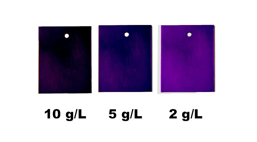 eloxalfarbe-violett-farbnuancen-fuer-eloxal-farbtafel-900x500px