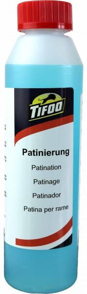 kupfer-patinieren-schwaerzen-patina-effekt-selber-machen-patina-herstellen-farbe-kuenstliche-patina
