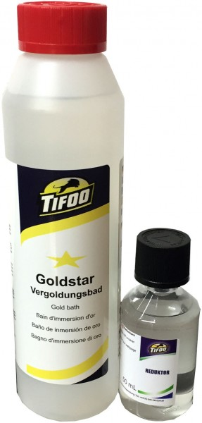 selbst-vergolden-messing-kupfer-silber-bronze-nickel-vergoldung