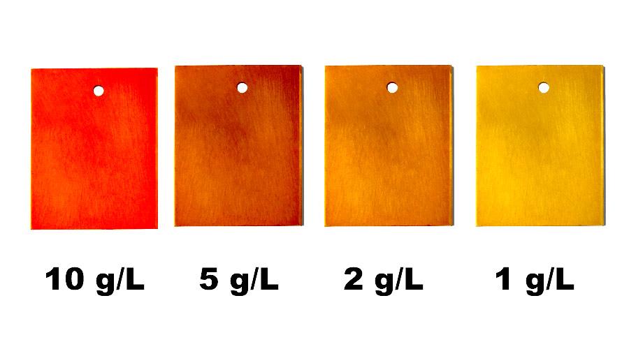 eloxalfarbe-orange-farbnuancen-orange-eloxieren-farbkarte-eloxal-kategorieseite-900x500px