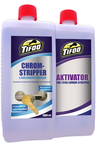 tifoo-chromentferner-chrom-entfernen-chrom-loesen-entchromen-entchromung